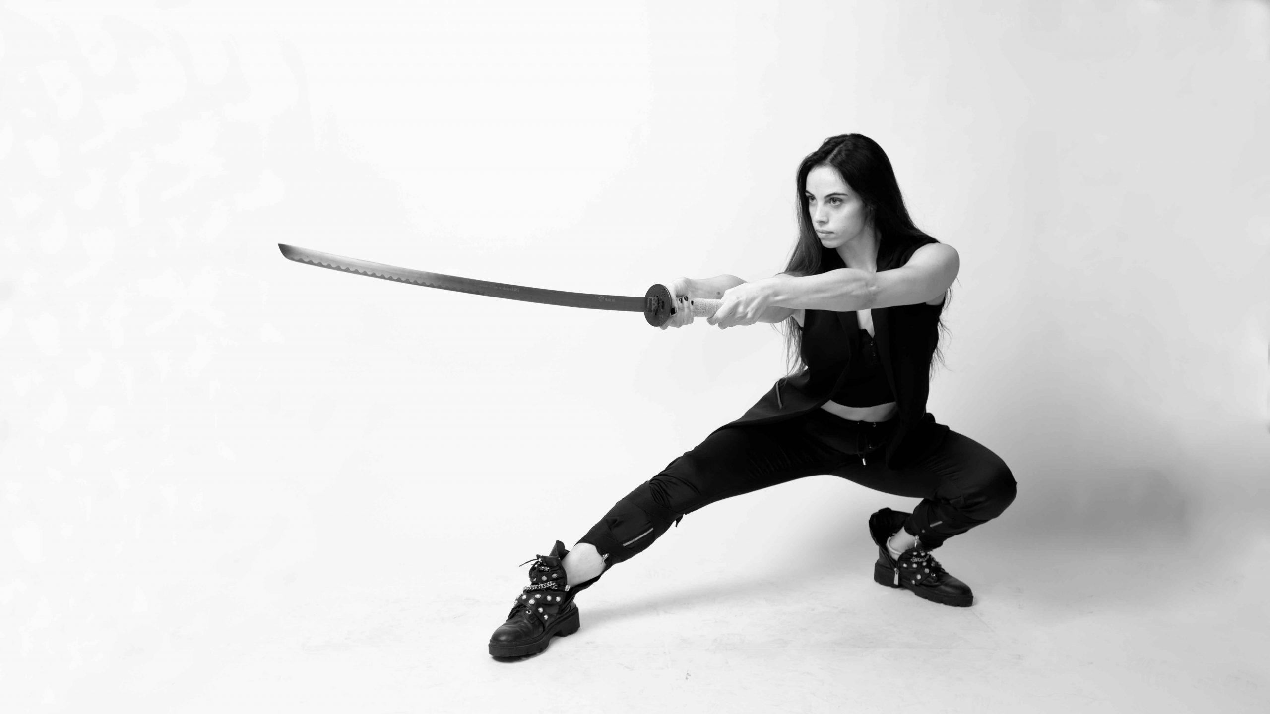 jade-zafra-actriz-artes-marciales copy