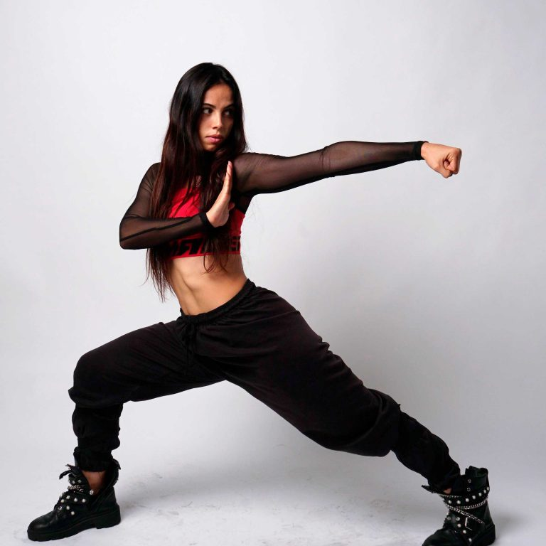 jade-zafra-kung-fu-girl