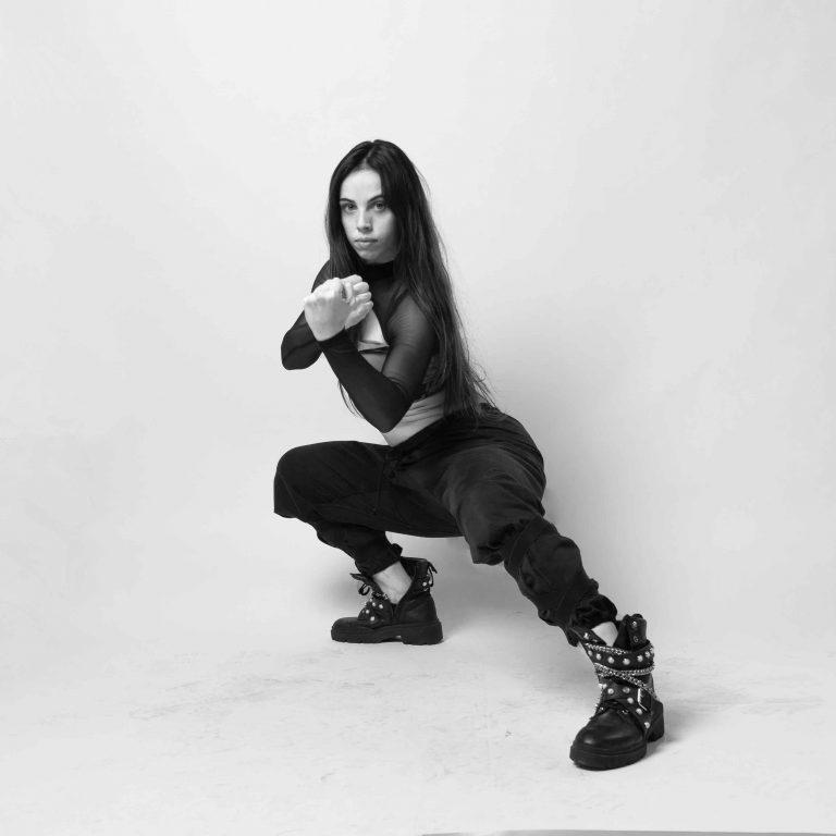 jade-zafra-actriz-artes-marciales copy 2