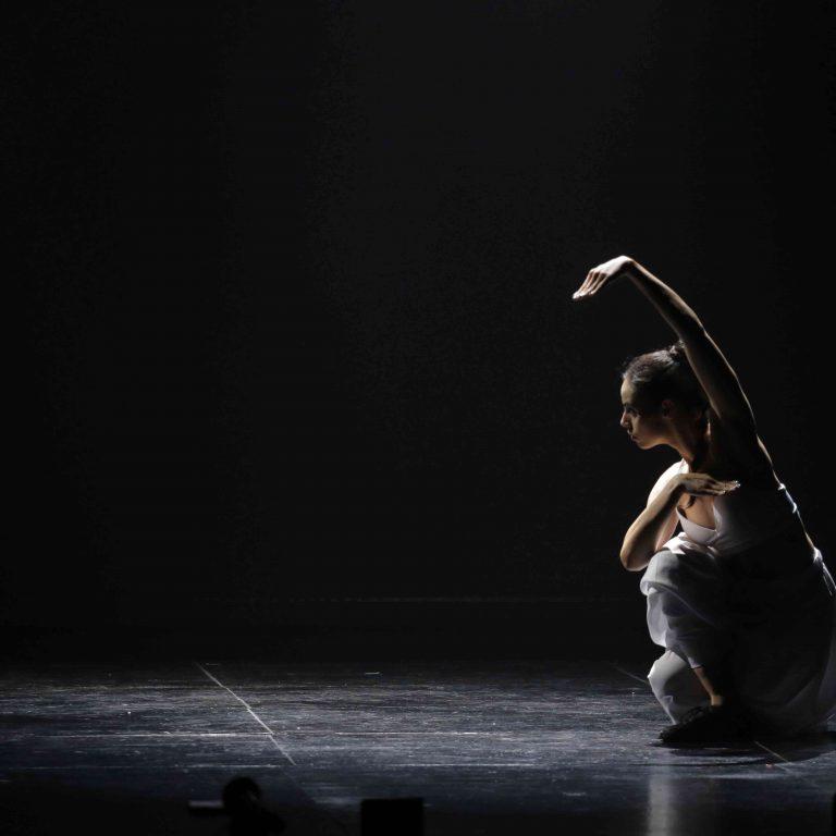 jade-zafra-especialista-cine-kung-fu-actriz