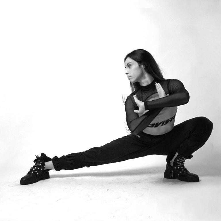 jade-zafra-kung-fu-actress