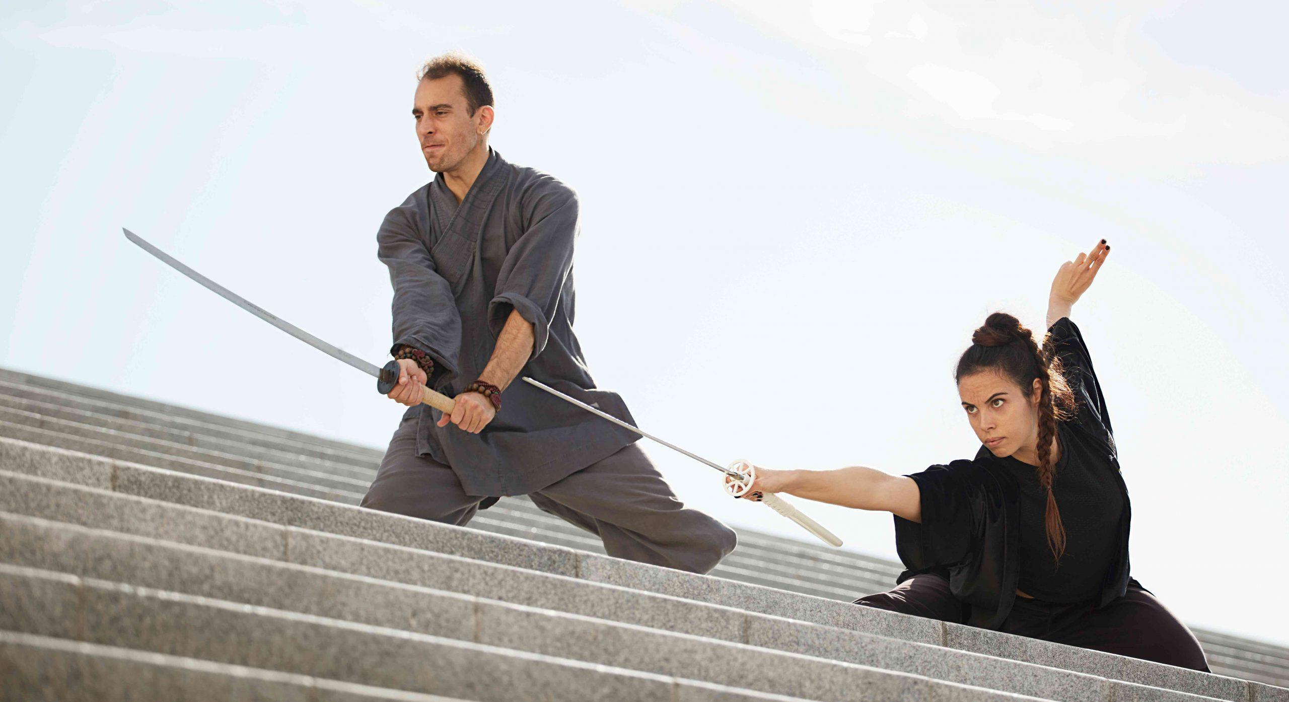 especialistas-cine-accion-artes-marciales