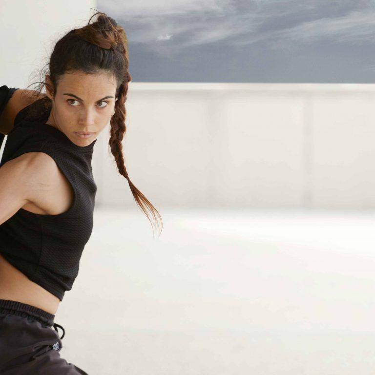 jade-zafra-actriz-artes-marciales